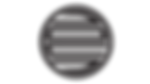 Greennova Logo 1080.png