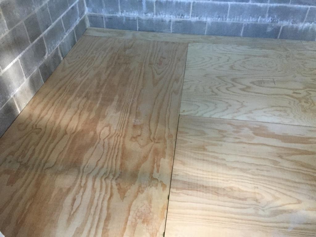 Working Decks & Protection Decks.2