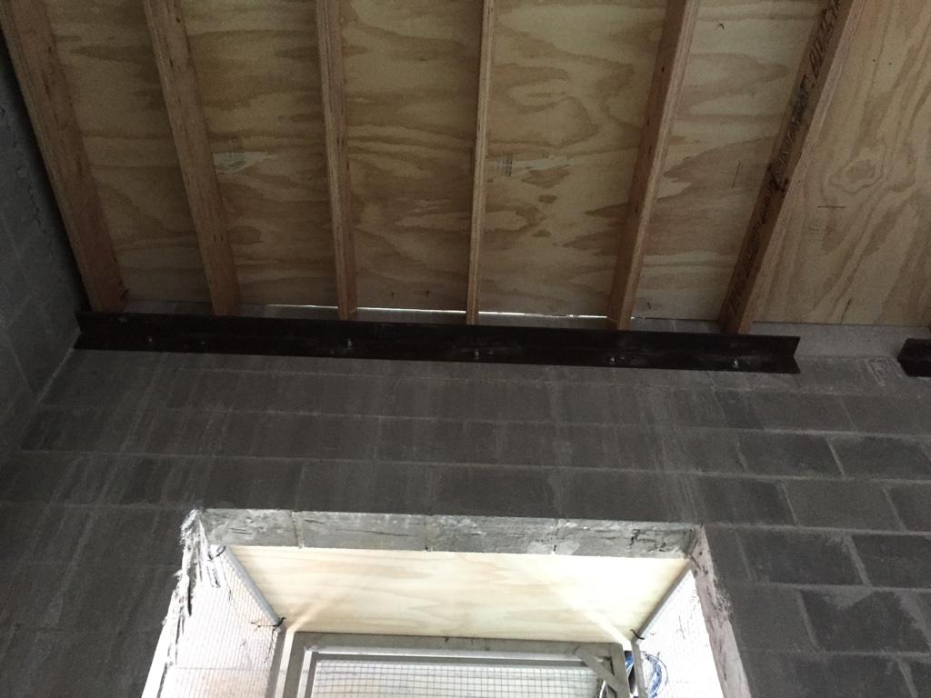 Working Decks & Protection Decks.3