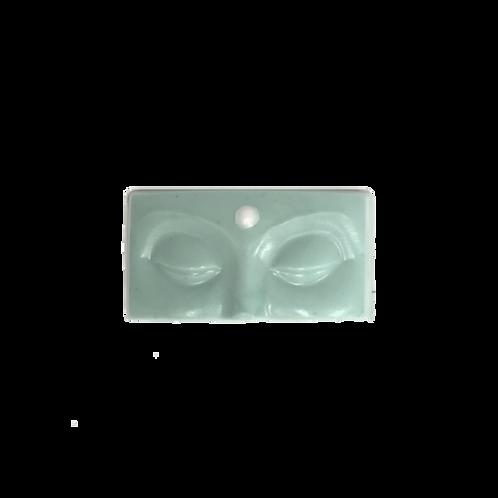 Bindi Soap Bar