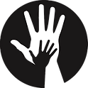 caring-hands-icon-vector-845862_edited_e