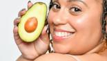 Avocado Oil: Food for skin