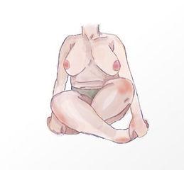 nude-pose-4-prints_edited.jpg