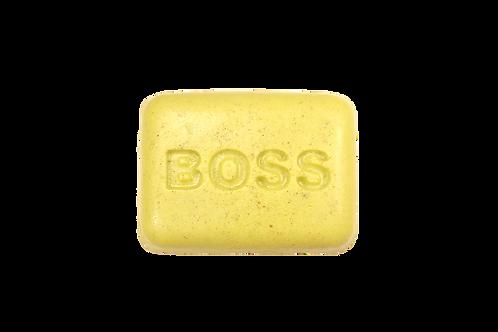 Boss Bar