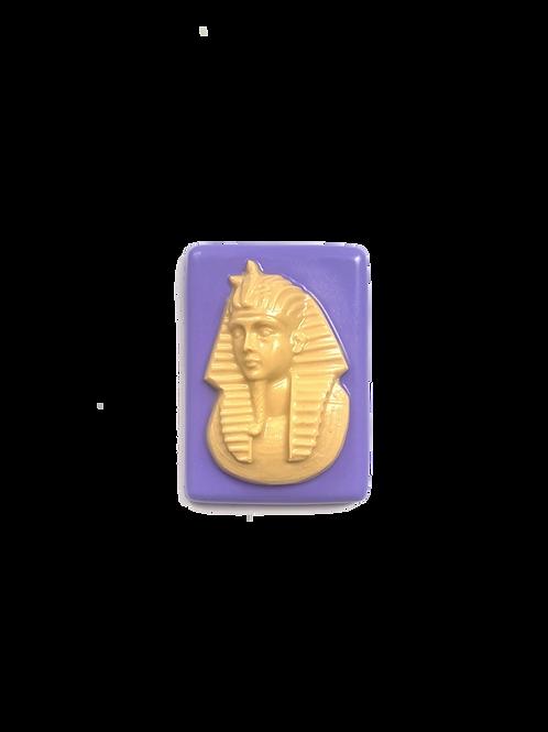 Pharaoh Soap Bar