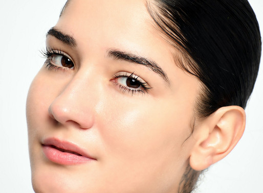 Don't Know How to Start a Skincare Routine? We've Got You Covered.