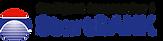 Startbank-logo-min.png