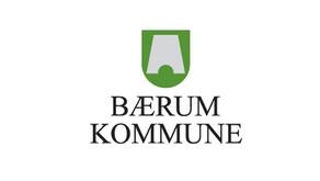 Kompetanseheving innen legionella - Bærum Kommune