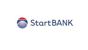 Vi er registrert i StartBANK