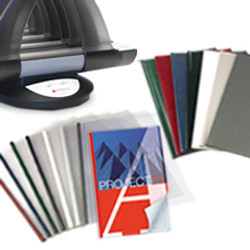 SteelCover Systems