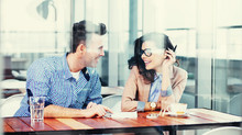 Отзывы и результаты клиентов как инструмент продаж