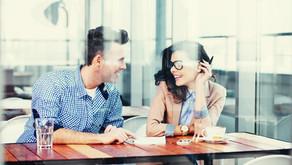 Flirt Tipps aus 1001 Flirt