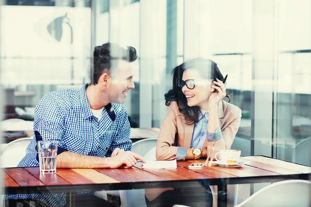 Автентично лидерство. 6 начина да го овладееш