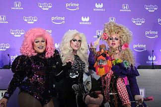 twitch-drag-queens.jpg
