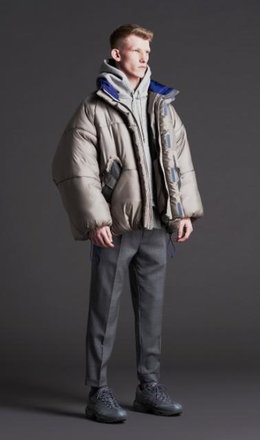 elephant TRIBAL fabrics 2020 Autumn/Winter