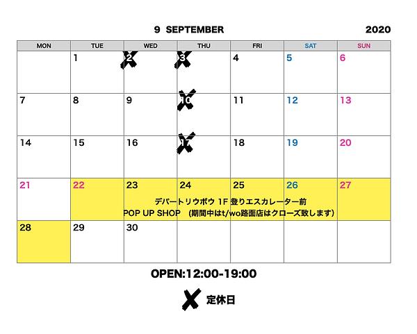 スクリーンショット 2020-08-31 0.01.12.png