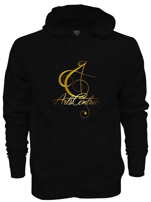 ArtsCentric Sweatshirt