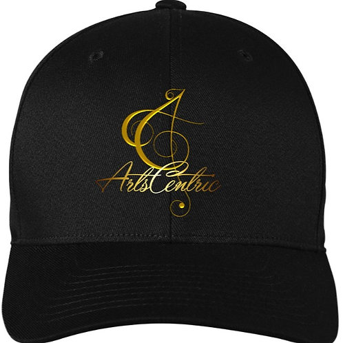 ArtsCentric Baseball Cap