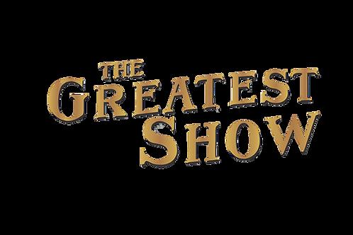 greatshow