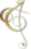 LogoInitialgold_edited.png