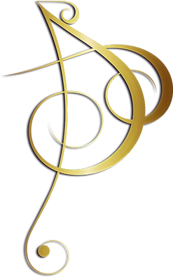 LogoInitialgold_edited_edited.png