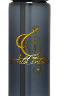 ArtsCentric Water Bottle