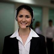 ПОЛУЧИТЕ ПОДТВЕРЖДЕНИЕ | Olymp Business Consulting