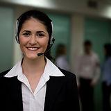Представитель поддержки клиентов