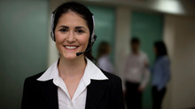 4 types of telemarketing