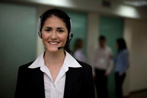 Bancos podem abrir e fechar contas na internet com biometria de voz para autenticar o cliente.