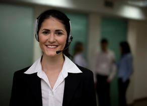 Understanding the Key Call Centre Metrics