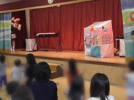 子育てイベント出張 なおちゃんmemories 5