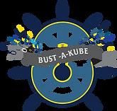 BustAKube.png