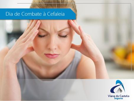 Dia de Combate à Cefaleia: 5 jeitos atestados de evitar enxaqueca