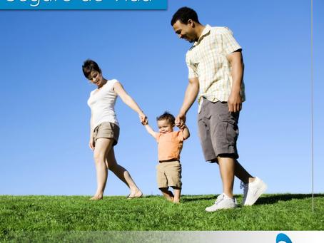 Por que você deveria fazer um seguro de vida?