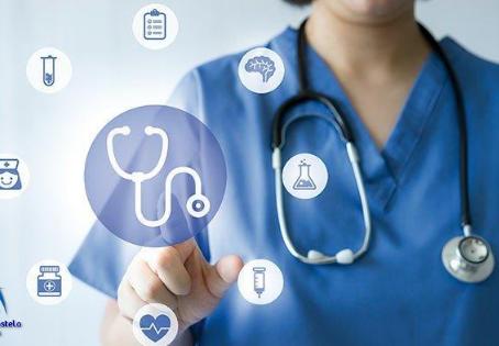 Plano de Saúde Empresarial: A importância desse benefício para seu negócio