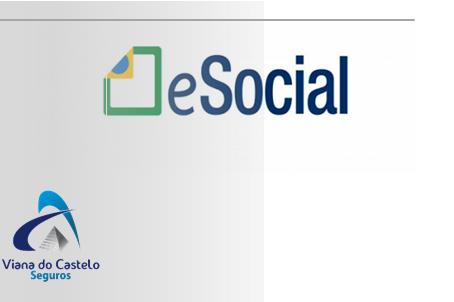 eSocial: Conheça a plataforma e descubra 5 vantagens para seu negócio