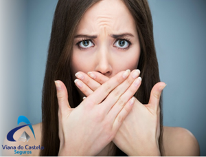 5 doenças causadas pela má higiene