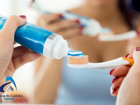 5 dicas práticas para proteger sua saúde bucal