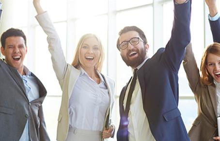 Seguro de Vida Empresarial: 5 vantagens para sua empresa