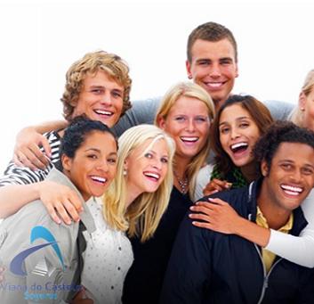 Seguro Odontológico: Por que você deve contratar