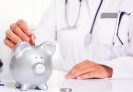 Plano de saúde com coparticipação: o que é e como funciona?