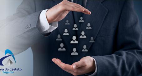 Seguro de Vida Empresarial: Por que contratar?