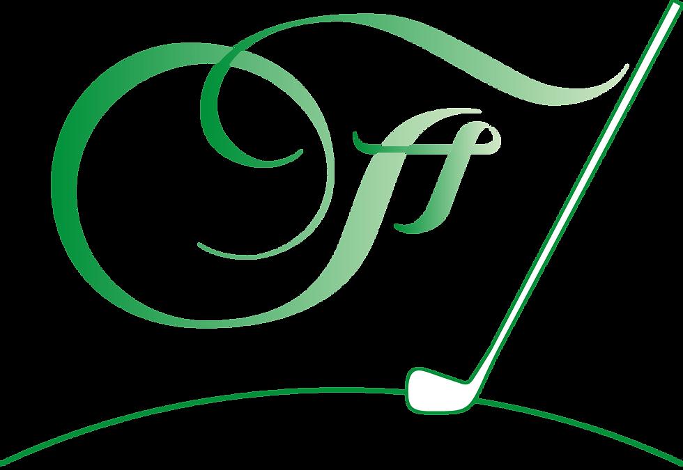 ゴルフ医科学研究所.png