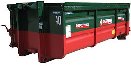 Abrollcontainer 12 m3.jpg