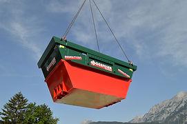 Kranbarer Container.jpg