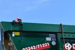 Kranbarer Container - Öse.jpg
