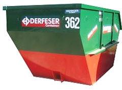 Absetzcontainer  10 m3 offen_bearbeitet.