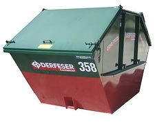 Absetzcontainer  10 m3 offen .jpg