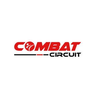 Outdoor Combat Circuit 1x1